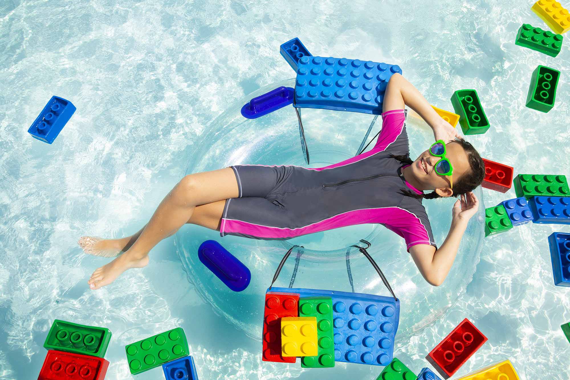 What Is Happening At Legoland Malaysia In 2019? - Malaysia ...